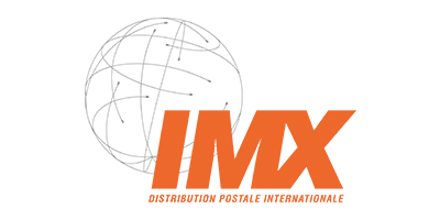 (Français) IMX