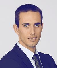 <b>Julien FIETTE</b><br>Co-Fondateur et Directeur Commercial, ITinSell