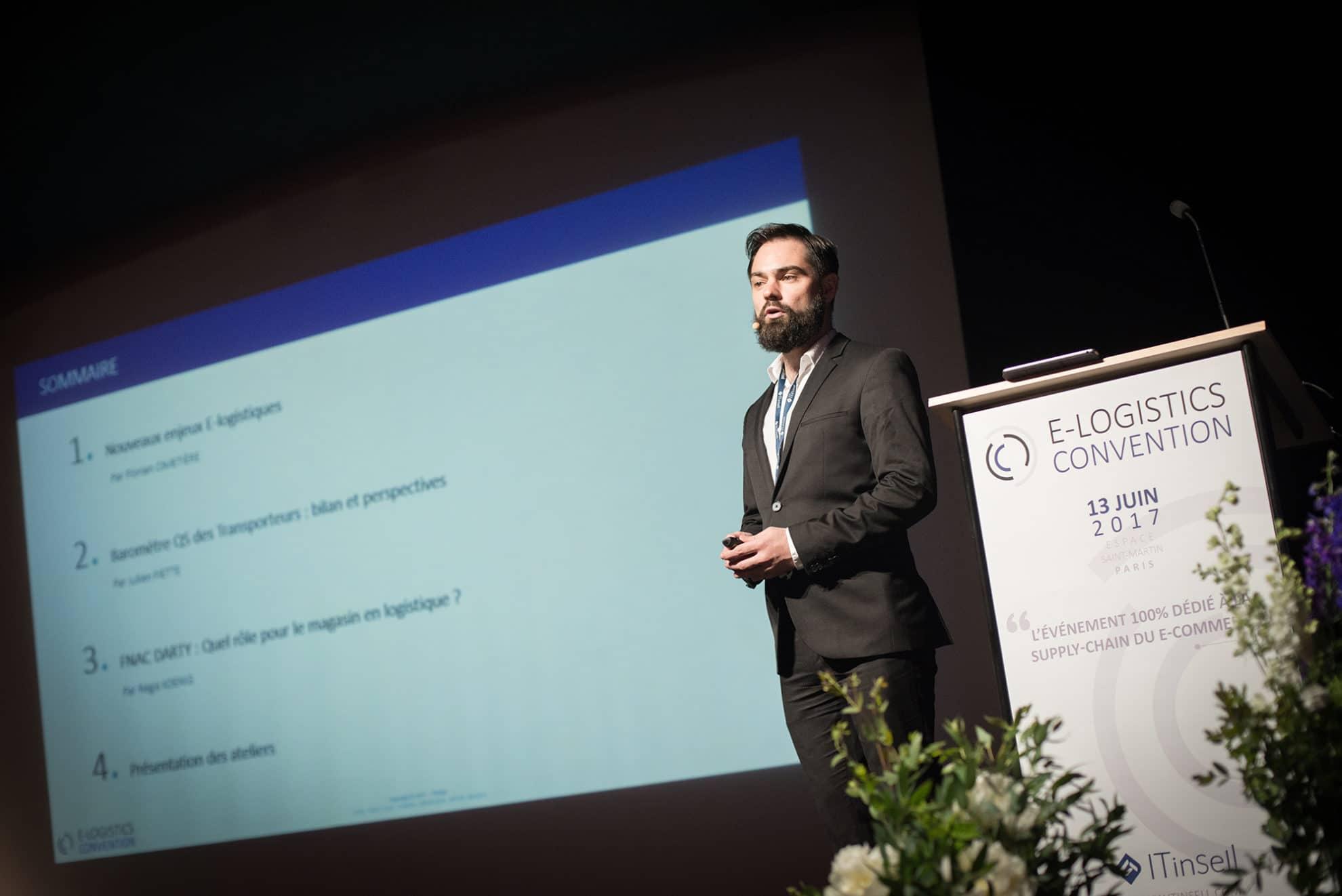 elogistic_convention-045-BD