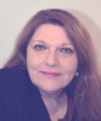 (English) <b>Nathalie Pourzand</b><br> Facilitatrice en développement